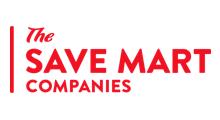 logo_SaveMart